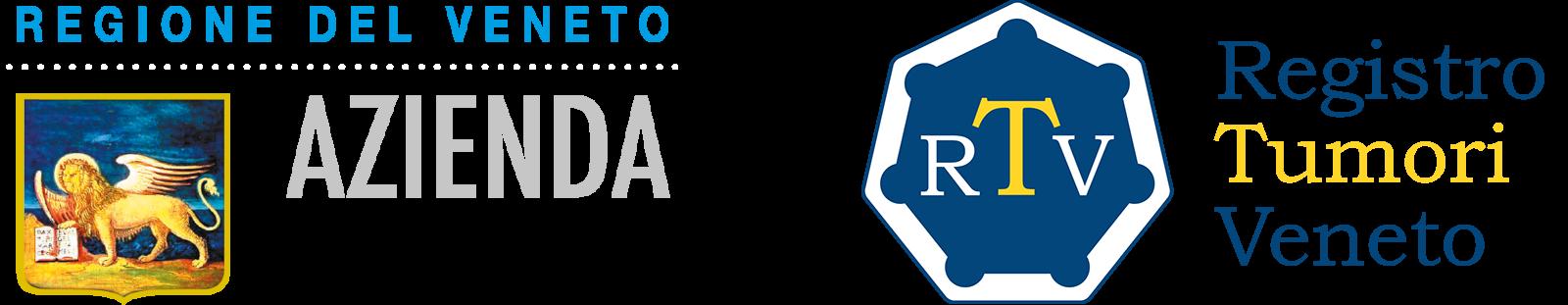 Registro Tumori Veneto